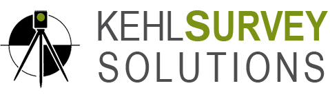 Kehl Survey Solutions